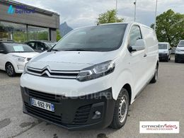 CITROEN JUMPY 3 FOURGON 23 100 €