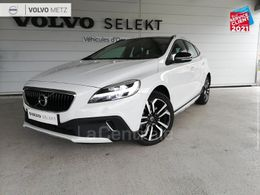 VOLVO V40 (2E GENERATION) CROSS COUNTRY 22 390 €