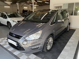 FORD S-MAX 13420€