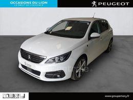 PEUGEOT 308 (2E GENERATION) 28730€