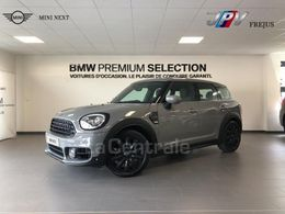 MINI COUNTRYMAN 2 36 510 €