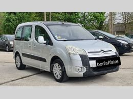 CITROEN BERLINGO 2 MULTISPACE 4 700 €
