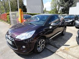 DS DS 3 11 680 €