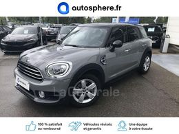 MINI COUNTRYMAN 2 30 370 €