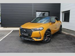DS DS 3 CROSSBACK 30220€