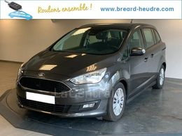 FORD GRAND C-MAX 2 19 120 €