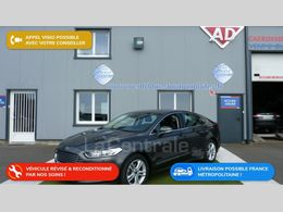 FORD MONDEO 4 19660€