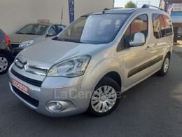 CITROEN BERLINGO 2 MULTISPACE 9 520 €