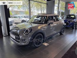 MINI MINI 3 3P III 1.5 ONE 102 EDITION GREENWICH DCT7