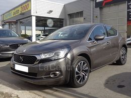 DS DS 4 13760€