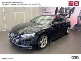 AUDI A5 SPORTBACK (2E GENERATION) 33230€
