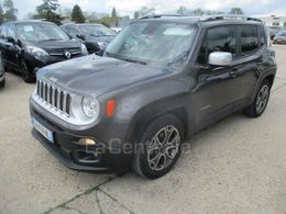 JEEP RENEGADE 20 990 €