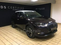 DS DS 3 CROSSBACK 41120€