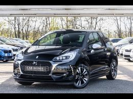 DS DS 3 17650€