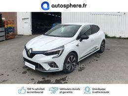 RENAULT CLIO 5 29080€