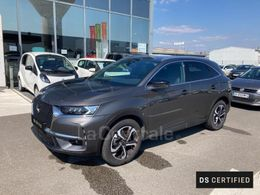 DS DS 7 CROSSBACK 35530€