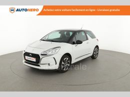 DS DS 3 12 490 €