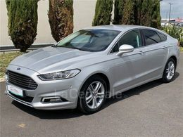 FORD MONDEO 4 21180€