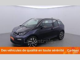 BMW I3 25780€