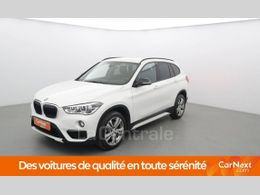 BMW X1 F48 27810€