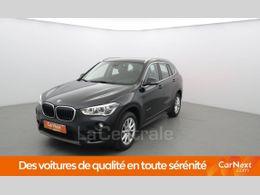BMW X1 F48 22300€