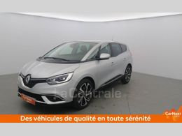 RENAULT GRAND SCENIC 4 IV 1.3 TCE 140 FAP INTENS