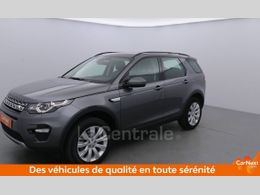 LAND ROVER DISCOVERY 5 36730€