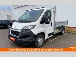 PEUGEOT BOXER 2 21270€