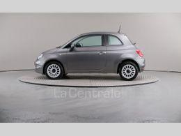 FIAT 500 (2E GENERATION) 12180€