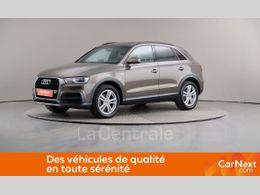 AUDI Q3 32480€