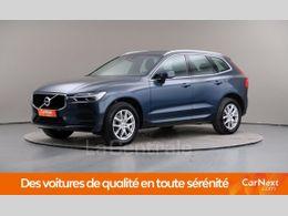 VOLVO XC60 (2E GENERATION) 44150€