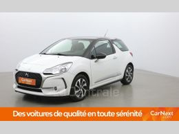 DS DS 3 13210€