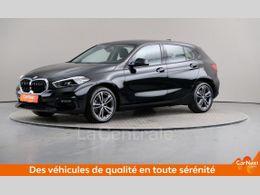 BMW SERIE 1 F40 (F40) 118I 140 EDITION SPORT DKG7