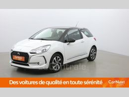 DS DS 3 16090€