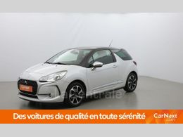 DS DS 3 12820€