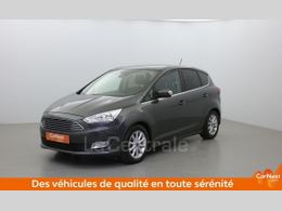FORD C-MAX 2 18890€
