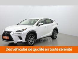 Photo d(une) LEXUS  2.5 300H BUSINESS 2WD AUTO d'occasion sur Lacentrale.fr