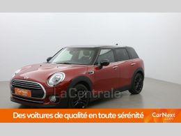 MINI MINI 3 CLUBMAN 24830€