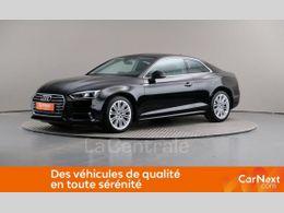 AUDI A5 (2E GENERATION) 34230€