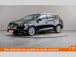 RENAULT MEGANE 4 ESTATE 21110€