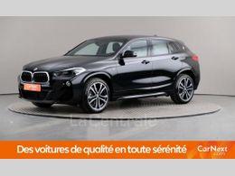 BMW X2 F39 40100€