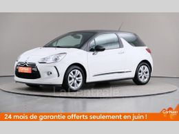 DS DS 3 12270€