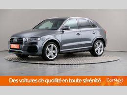 AUDI Q3 33570€