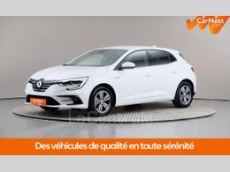 RENAULT MEGANE 4 26180€
