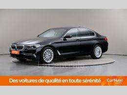 BMW SERIE 5 G30 59760€