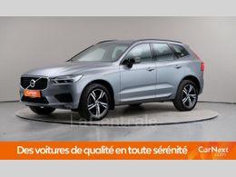 VOLVO XC60 (2E GENERATION) 44190€
