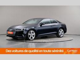 AUDI A5 (2E GENERATION) 38950€
