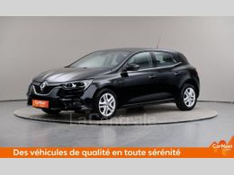 RENAULT MEGANE 4 17420€
