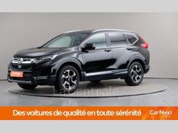 Photo d(une) HONDA  V 1.5 I-VTEC 193 4WD EXECUTIVE CVT d'occasion sur Lacentrale.fr