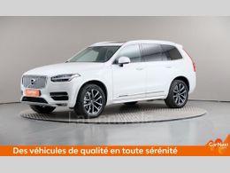 VOLVO XC90 (2E GENERATION) 50710€